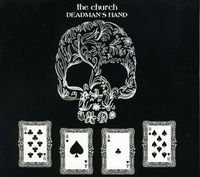 The Church - Deadman's Hand [Import]