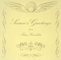 Tatsuro Yamashita - Season's Greetings (20th Anniversary Edition)