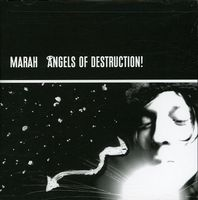 Marah - Angels Of Destruction!