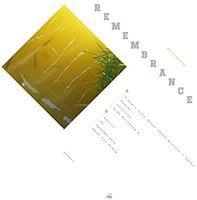 Suicideyear - Remembrance [Vinyl]