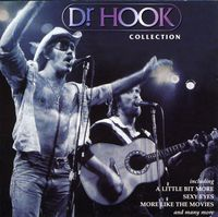 Dr Hook - Collection [Import]