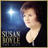 Susan Boyle - Gift