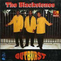 Blackstones - Outburst [Import]