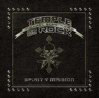Michael Schenker - Spirit On A Mission