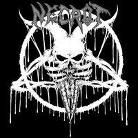 Necrot - Labrynth