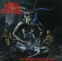 Impaled Nazarene - Tol Cormpt Norz [Import]