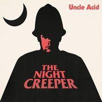 666 - The Night Creeper