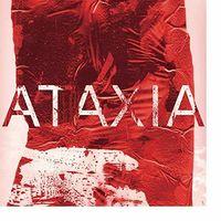 Rian Treanor - Ataxia