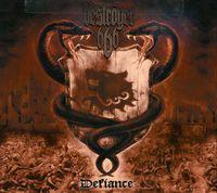 Destroyer 666 - Defiance