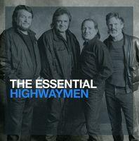 The Highwaymen - Essential Highwaymen [Import]