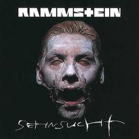 Rammstein - Sehnsucht [Limited Edition]