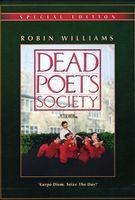 Dead Poets Society - Dead Poets Society