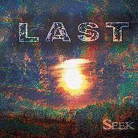 The Last - Seek