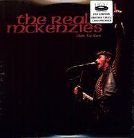 The Real Mckenzies - Shine Not Burn