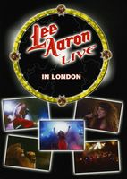 Lee Aaron - Live In London [Import]