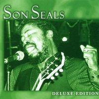 Son Seals - Deluxe Edition