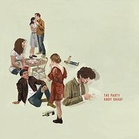 Andy Shauf - The Party [Import Vinyl]