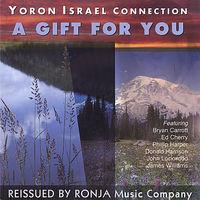 Yoron Israel - Gift for You
