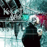 Knight Area - Hyperdrive