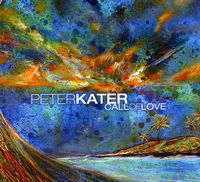 Paul Mccandless - Call Of Love