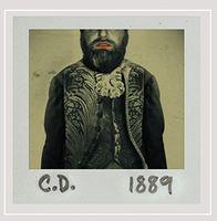 Chris Donley - 1889