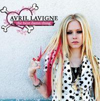 Avril Lavigne - Best Damn Thing (Gold Series) (Aus)