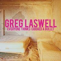 Clete Francis - Everyone Thinks I Dodged A Bullet [Vinyl]
