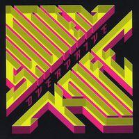 Shonen Knife - Overdrive