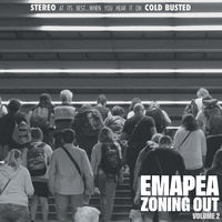Emapea - Zoning Out Vol. 2