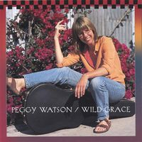 Peggy Watson - Wild Grace