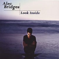 Alec Bridges - Look Inside