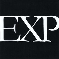 Exp - Exp