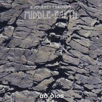 Ad Dios - Journey Through Middle-Earth