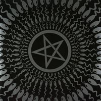 Today Is The Day - Temple Of The Morning Star: 20th Anniversary Deluxe Edition [LP]