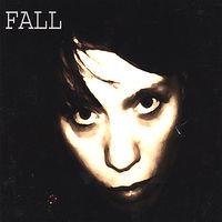 FALL - Bloodrain