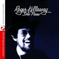 Roger Kellaway - Solo Piano
