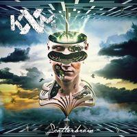 KXM - Scatterbrain