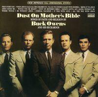 Buck Owens & His Buckaroos - Dust on Mother's Bible