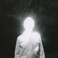 Jim James - Uniform Clarity [White LP]