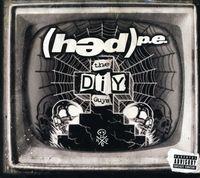 (Hed) P.E. - Diy Guys