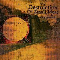 65daysofstatic - Destruction Of Small Ideas (Ltd)