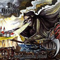 Ossuary - Post Mortem Blues