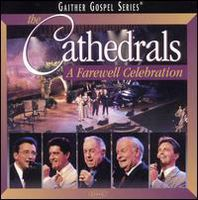 Cathedrals - Farewell Celebration