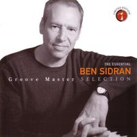 Ben Sidran - Essential