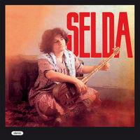Selda - Selda 1979