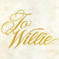 Phosphorescent - To Willie [Vinyl]
