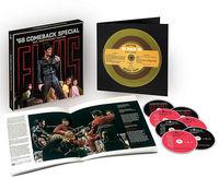 Elvis Presley - 68 Comeback Special (50th Anniversary Edition)