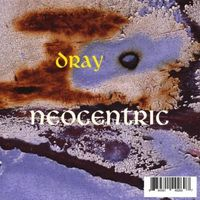 D. Ray - Neocentric