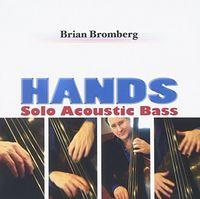 Brian Bromberg - Hands