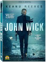 John Wick [Movie] - John Wick